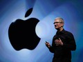 Những con số kinh doanh ấn tượng của gã khổng lồ Apple