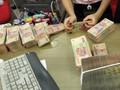 Thủ tướng yêu cầu NHNN bảo đảm giá trị tiền Đồng