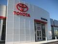 Lợi nhuận ròng của Toyota đạt mức cao kỷ lục nhờ đồng yen yếu