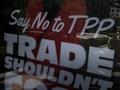 Nghịch lý TPP và cách bảo hộ ngành nông nghiệp của người Mỹ