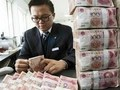 Trung Quốc thắt chặt quy định về giao dịch nhân dân tệ kỳ hạn