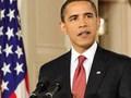 Mỹ xem xét cách thức mới gây áp lực cho Nga