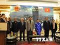 Việt Nam là điểm đến hấp dẫn của các doanh nghiệp Pakistan