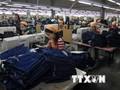 Đồng Nai: 300 tỷ đồng xây cụm công nghiệp dệt may