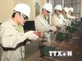 Đài Loan tiếp tục xem xét bỏ lệnh cấm tuyển lao động Việt Nam