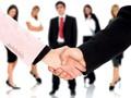 Chứng khoán IRS tuyển Chuyên viên tư vấn Tài chính doanh nghiệp