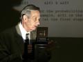 Hiểu thêm về lý thuyết trò chơi của thiên tài John Nash