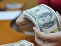 HSBC: Không nên dùng dự trữ ngoại hối để cho vay