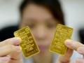 Vụ trưởng Vụ Ngoại hối: NHNN chỉ quản lý sản xuất vàng, còn giá mua bán là việc của doanh nghiệp