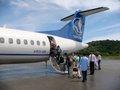 VASCO thế chân Vietnam Airlines trên một số đường bay ngắn