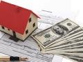 Lãi suất vay mua nhà: Người giàu cũng được ưu đãi