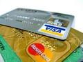 Những lưu ý khi dùng thẻ tín dụng quốc tế ở nước ngoài?