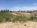 """Dự án KĐT Phú Lương: Nợ 1.544 tỷ đồng tiền sử dụng đất, vẫn bán """"lúa non""""!"""