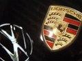 Porsche đã đánh bại các quỹ đầu tư bán khống như thế nào?