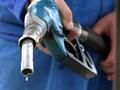 [Hàng hóa nổi bật ngày 27/02]: Thêm lý do để xăng dầu sẽ lên mức kỷ lục