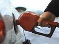 [Hàng hóa nổi bật tuần 23/02 – 01/03]: Thêm lý do để xăng dầu sẽ tăng giá