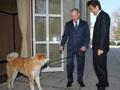 """""""Phá lệ"""" G7, Thủ tướng Nhật thăm Nga"""