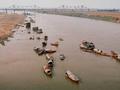 """Siêu dự án thủy điện sông Hồng: Bầu Thụy muốn được ưu đãi bán điện với giá cao """"chót vót"""""""