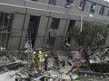 Nạn nhân trận động đất tại Đài Loan tăng lên 18 người