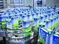 Vinamilk vươn tới doanh thu 2 tỷ USD trong năm 2016