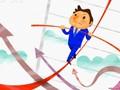 PCG, SAM, KPF, SVN, NHA: Thông tin giao dịch lượng lớn cổ phiếu