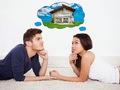 Bí quyết mua được căn nhà thổ cư hoàn hảo