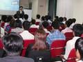 Tháng 6 công bố kết luận thanh tra Thiên Ngọc Minh Uy, Amway Việt Nam