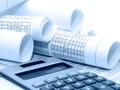 Thị trường trong nước chưa hồi phục, FPT báo lãi trước thuế 563 tỷ đồng - giảm 13%