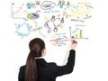 Doanh nhân thành đạt bàn về yếu tố khởi nghiệp thành công