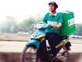 3 xu hướng kinh doanh mới giúp tăng trưởng ngành logistics