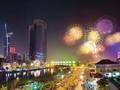Việt Nam vững tin bước vào mùa xuân đổi mới thứ 30