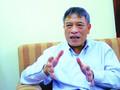 Khởi tố bị can và bắt tạm giam đối với ông Lê Hồ Khôi - CEO chứng khoán Tràng An