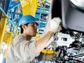 IMF dự báo tăng trưởng GDP của Việt Nam năm 2009 là 5%
