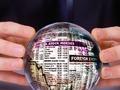 Giải mã các quỹ ETF
