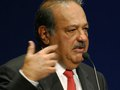 Tỷ phú Carlos Slim giữ ngôi vị người giàu nhất thế giới năm 2011