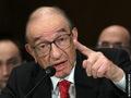 """Alan Greenspan: """"Nếu không nâng trần nợ, nước Mỹ sẽ gặp thảm họa"""""""