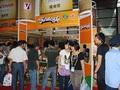 Masan dự kiến chào mua VCF giá 80.000 đồng/CP, thấp hơn thị giá 20%