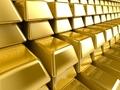Giá vàng rớt 3% xuống 1.663 USD/ounce vì bán tháo kỹ thuật