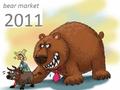 9 Sự kiện chứng khoán nổi bật nhất năm 2011