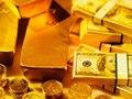 """Tài sản của SPDR """"bốc hơi"""" hơn 3 tỷ USD sau 2 ngày"""