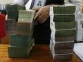 Thắt chặt tín dụng... tốt cho TTCK