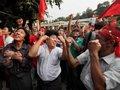 Kỷ nguyên mới nào cho kinh tế Myanmar?