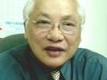 'Trụ sở cũ của các bộ nên giao lại cho Hà Nội'