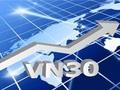 Vốn hóa Vn30 chiếm 72% tổng giá trị vốn hóa toàn thị trường