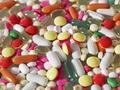 """Kiểm soát giá của thuốc có hàm lượng """"lạ"""""""