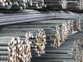 Nhiều nhà máy thép ngừng sản xuất do tiêu thụ thấp