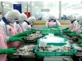 """Xuất khẩu thực phẩm vào Mỹ: Doanh nghiệp """"toát mồ hôi"""" vì FSMA"""