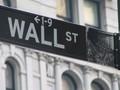 S&P 500 mất đà tăng