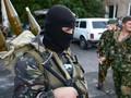 Tổng thống Putin: Nếu muốn, Nga chỉ cần 2 tuần để chiếm Kiev