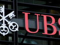 Các ngân hàng Thụy Sĩ đối mặt với làn sóng rút tiền ồ ạt